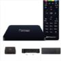 CONVIERTE TU VIEJO TELEVISOR EN UNA SMART TV POR 119€